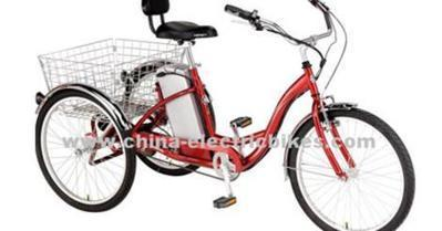 Electric Tricycle,#electric #cargo #tricycles,electric assist tricycleshttps://www.facebook.com/ElectricTricycl | 3 wheel tricycle | Scoop.it