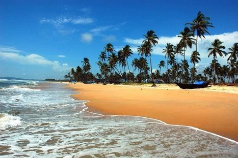 North India Tour Packages, North Tour Packages | Indian Honeymoon Packages | Scoop.it