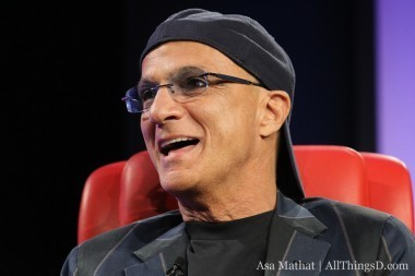 With Beats, Jimmy Iovine — Not Facebook — Will Tell You What Music You Want | Kill The Record Industry | Scoop.it