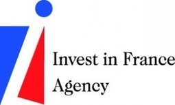 #InvestinFrance sponsoring 10 tickets to @LeWeb | LeWeb Blog | R&D and innovation in France | Scoop.it