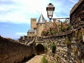 Le Blog de la famille Plancard: Le village de mes ancêtres est une grande ville | Auprès de nos Racines - Généalogie | Scoop.it