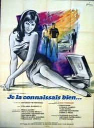 Watch I Knew Her Well Movie 1965 Online Free Full HD Streaming,Download   Hollywood on Movies4U   Scoop.it