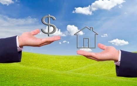 Property valuations and good course for success. | propertyvalue | Scoop.it