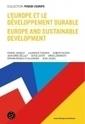L'UE définit ses objectifs de développement durable post-2015 | Transitions vers une économie écologique | Scoop.it