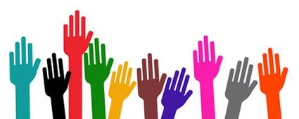 A quoi sert une Charte sociale (soft law) ? | Bien commun-Biens communs | Scoop.it