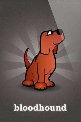 Bloodhound event software: Geld verdienen met events verbinden met social media   conny   Scoop.it
