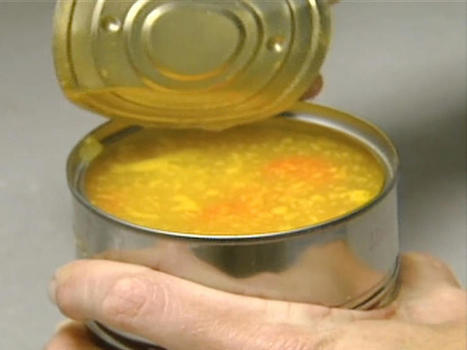 BPA exposure may increase miscarriage risk in pregnant women | Santé | Scoop.it