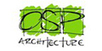 OSP Architecture in West Byfleet, Surrey seeks Architects and Architectural Technicians | Architecture and Architectural Jobs | Scoop.it