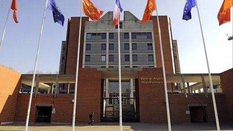 Les élections régionales auront lieu les 6 et 13 décembre 2015 - France 3 Midi-Pyrénées | Vallée d'Aure - Pyrénées | Scoop.it