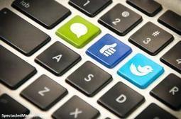 The Future of Social is Action | Optimisation des médias sociaux | Scoop.it