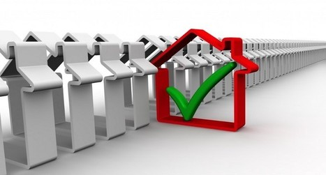 Select The Houses In Turkey According To Your Suitability And Affordability   Finance Land   Scoop.it