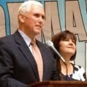 Gov. Pence Signals Intent To Withdraw From Common Core Testing PARCC | Teacher Leadership Weekly | Scoop.it