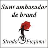 raluxa.com | Best Romanian Blogs | Scoop.it