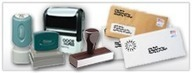 Customized Rubber Stamps for Office Use | Stationary Services For All Your Needs | Scoop.it