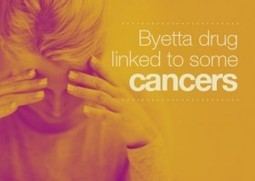 Diabetes: How Long, Devastating Can its Complications Get | Byetta Lawsuits Blog Site | Scoop.it