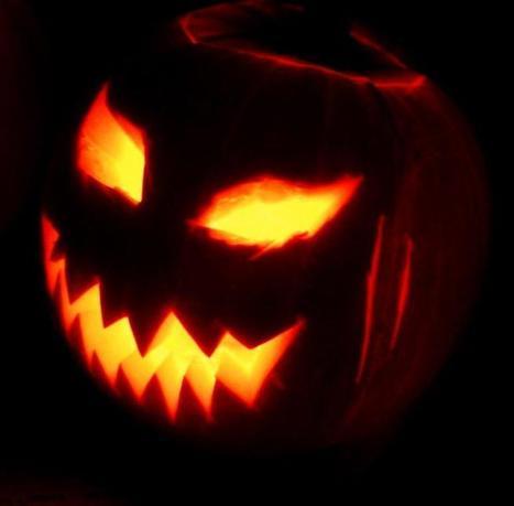 Halloween Movies 2013: The Top 13 Scariest, Weirdest and Wackiest Horror ... - International Business Times | Terror | Scoop.it