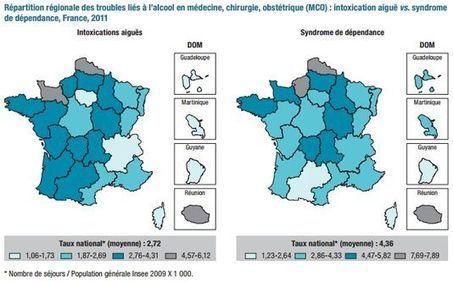 Cessons de privilégier l'économie sur la santé - lemonde.fr - Tribune | Santé et médias | Scoop.it