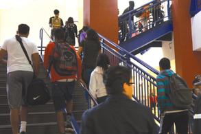 Development stalls on new south high school - Community Impact Newspaper | Citizens Bond Oversight Committee | Scoop.it