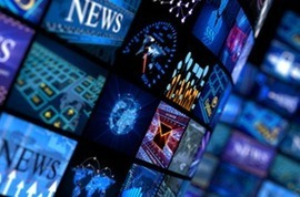 Media LIT: Overcoming Information Overload | 21st Century Information Fluency | Scoop.it