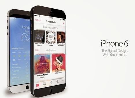 iphone 6 fiyatları, özellikleri, tanıtımı, youtube video izle ~ Disney Channel İzle | Disney Channel | Scoop.it