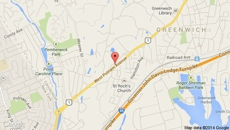 New England Oil Company Greenwich, CT | New England Oil Company | Scoop.it