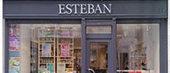 Le parfumeur Estéban retrouve la rue des Francs-Bourgeois - FashionMag.com   parfumerie de niche   Scoop.it
