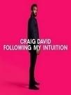 Craig David-Following My Intuition 2016 Music Mp3 en ligne | zik-Mp3.Com | Scoop.it