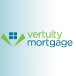 Vertuity Mortgage | Vertuity Mortgage | Scoop.it