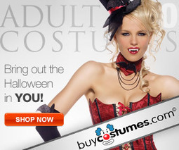 True Blood Halloween: 3 Ways to Dress Up as Jason Stackhouse ... | Beginners guide to fashion and all that | Scoop.it