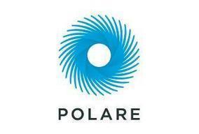 Tomorrow Design ontwikkelt naam en huisstijl 'Polare' - Nieuws - Adformatie | Huisstijl | Scoop.it