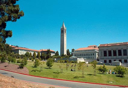 Top Engineering Schools in the U.S. | 2014 COLLEGE ADMISSION | Scoop.it