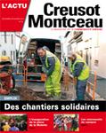 Semaine de la Solidarité Internationale - Creusot-Montceau TV | Comptoir Numérique | Scoop.it