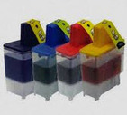 Which Printers Have The Cheapest Ink To Buy? - Enterprise Zone | Printer Cartridges | Scoop.it
