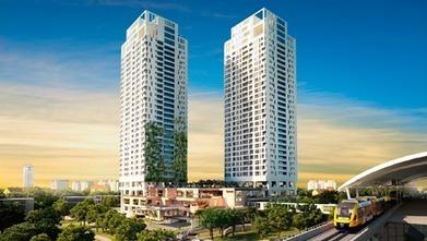 Mặt bằng kinh doanh - Cho thuê mặt bằng   cho thue mat bang   thue mat bang   Cong thong tin rao vat mua ban nha dat tai Miendiaoc.com   Scoop.it