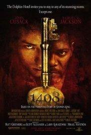 Watch 1408 (2007) Full Movie Online | Watch Free Movies Movie4k | Scoop.it