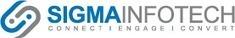Sigma Infotech Pty Ltd | Sigma Infotech Pty Ltd | Scoop.it