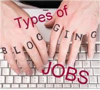 Freelance blogging jobs ~ Queen's Quill | Freelance writing and blogging | Scoop.it