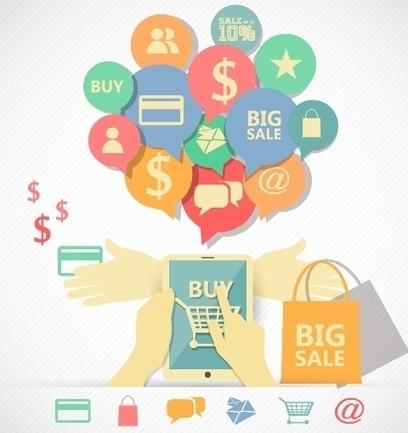 Big Data Experten, die Sie kennen sollten | Marketing, Public Relations, Social Media & Technologie | Scoop.it
