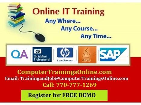 Business Analysis (BA) Online Training | Business Analysis (BA) Online Training | Scoop.it
