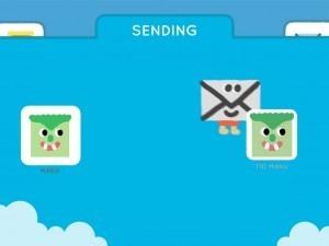 Maily: el email seguro para niños desde iPad | Noticias, Recursos y Contenidos sobre Aprendizaje | Scoop.it