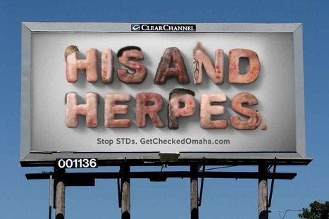 Get Checked Omaha: Herpes... | The doctor will see you now... | Scoop.it