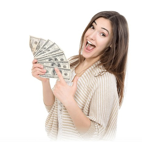 Installment Payday Loans Get Instant Fund Within Few Hours | Bad Credit Loans Today | Scoop.it