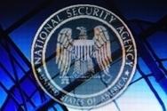 Terrorismo, perché la sorveglianza di massa ha fallito | Pillole di informazione digitale | Scoop.it