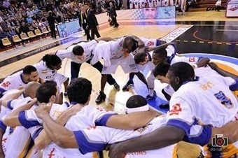 BASKET-BALL, victoire ou défaite ? | WEBNEWS | Scoop.it