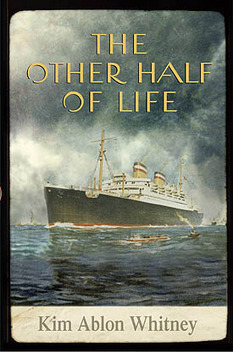 A Teacher's Guide and Lesson Plans For 'The Other Half of Life'. | 2 verdenskrig | Scoop.it