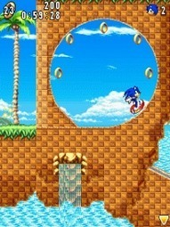 Tải game nhím Sonic Advance miễn phí cho điện thoại | taigame88.mobi | Scoop.it