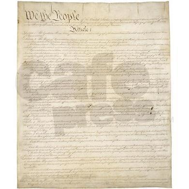The Us Constitution iPhone Wallet Case on CafePress.com | Web Trek OT | Scoop.it