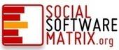 Web 2.0 und Interne Kommunikation. 11 Regeln für Wiki, Blog und Co. | Besser 2.0 | Social Collaboration in the Intranet | Scoop.it