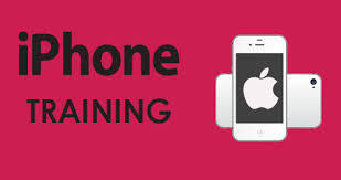 Advanced iPhone Training in Ahmedabad | iPhone - Android Traning | Scoop.it