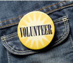 Volunteering and Employment - Job Searching - About.com | Public and Nonprofit Administration | Scoop.it